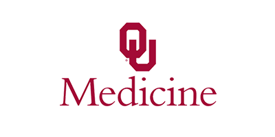 University_of_Oklahoma_College_of_Medicine.png