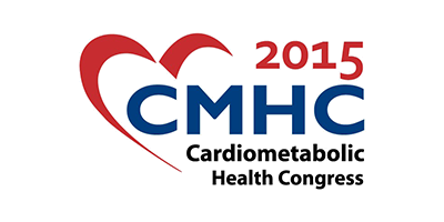 Cardio_Metabolic_Health_Congress_2015.png