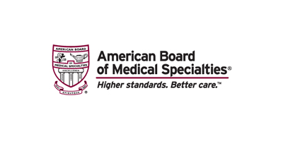 American-Board-of-Medical-Specialties.jpg
