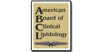 American_Board_of_Lipidology.png