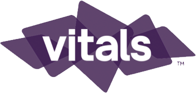 rating vitals logo v2.png